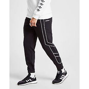 Adidas Survetement Homme 7