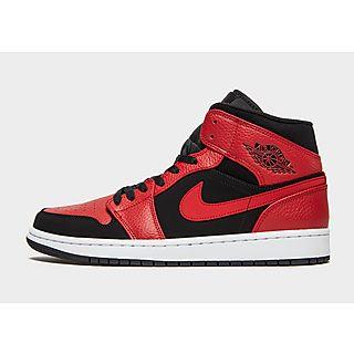 Jordan | JD Sports