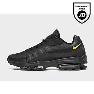 best website a62d1 64878 Air Max 95 | Basket Nike | JD Sports