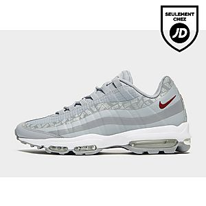 San Francisco 0835c 10574 Nike Air Max 95 Ultra SE Homme