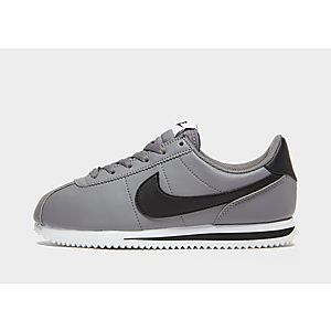 new product 50a70 0c422 Nike Cortez Junior ...
