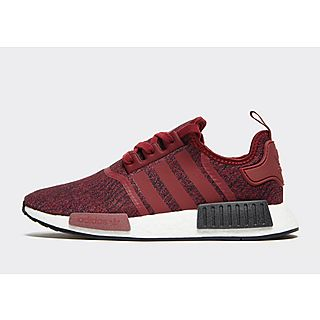 chaussures de sport 98c2f 8bc71 adidas NMD Homme | Chaussures Homme | JD Sports
