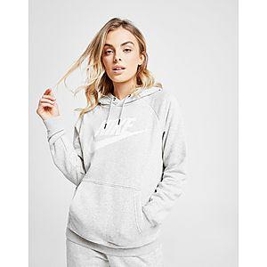 c6e349beb0 Soldes | Femme - Nike Vêtements Femme | JD Sports
