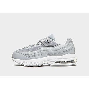 2c6c31dd7476c Nike Air Max 95 Enfant ...
