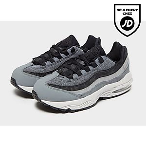 cheaper d6706 5aedb Nike Air Max 95 Enfant Nike Air Max 95 Enfant
