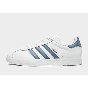 magasin chaussure adidas maastricht