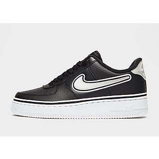 cute cheap new concept performance sportswear Soldes | Homme - Nike Air Force 1 | JD Sports