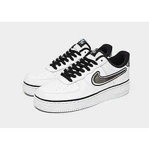 low priced c3a14 b19ee ... Nike Air Force 1 Low  07 LV8  NBA  Homme
