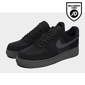 brand new de430 92f26 ... Nike Air Force 1 Essential Low Homme