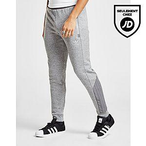 9dea8517d0642 ... adidas Originals Pantalon de survêtement Street Run Nova Homme