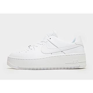 vente chaude en ligne cca9f d73a7 Nike Air Force 1   Tous Les Modèles Nike   JD Sports