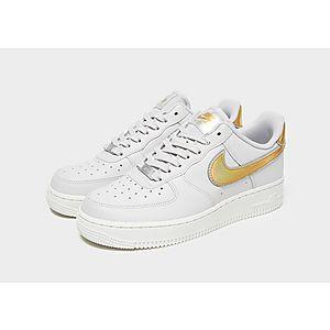 hot sale online 133f4 0e03b ... Nike Air Force 1  07 LV8 Femme