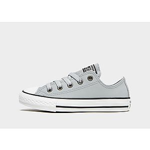 7595b87a2bc0d Converse All Star Ox Enfant ...
