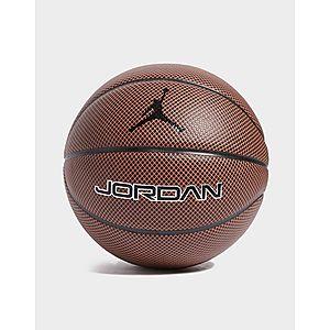buy online e5fca a2174 Jordan Ballon de basketball Legacy ...