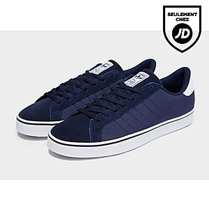 Chaussures Adidas Sports Jd Originals SoldesHomme nN80wXPkO