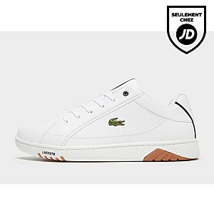 a9010da3ee Chaussure Lacoste Homme | JD Sports