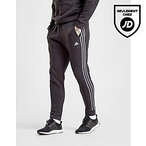 5b99cd7d8e Pantalon de Survetement Adidas | Vêtement Homme | JD Sports