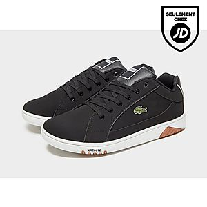 686f60144e Lacoste Deviation II Homme Lacoste Deviation II Homme