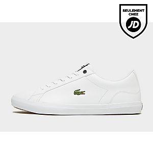 3319d9d034 Chaussure Lacoste Homme | JD Sports