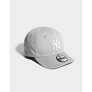 6697a08f6606b New Era Casquette MLB New York Yankees 9FORTY ...