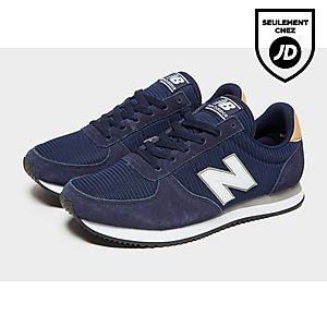 Soldes | Homme New Balance | JD Sports