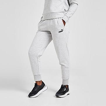 Puma Pantalon de survêtement Core Fleece Femme