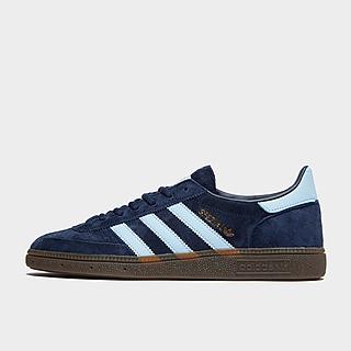 adidas Originals Chaussures Spéciales Handball Homme