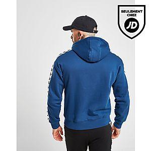 Homme Adidas Sports Originals À Sweats CapucheJd KFTJ1lc