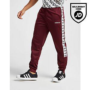 def3080da3f66 Homme - Adidas Originals Pantalons de Survêtement | JD Sports