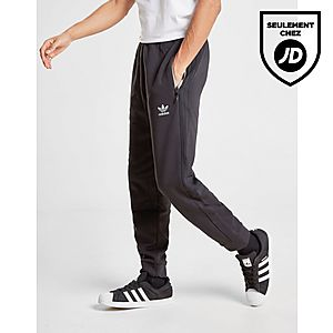 85a93e9d61686 ... adidas Originals Pantalon de survêtement Street Run Homme