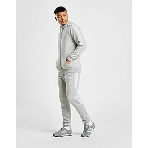 86479daeff5c5 Homme - Adidas Originals Pantalons de Survêtement | JD Sports
