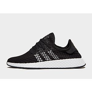 adidas Originals Deerupt Homme