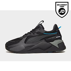 f753fe62e1 Puma Homme | Mode Homme | JD Sports