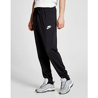 Nike Myn80pvnow Survêtement Soldeshomme De Sports Pantalons