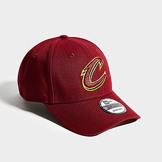 New Balance Casquette NBA Cleveland Cavaliers 9FORTY
