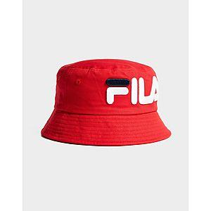 36f2061081060 Fila Beefie Bucket Hat ...