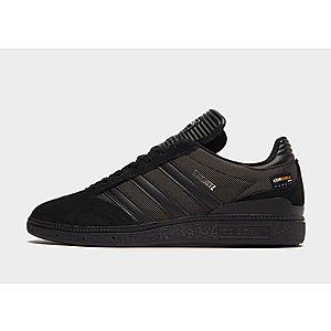 4d51b7695c adidas Originals Adidas Busenitz Homme ...