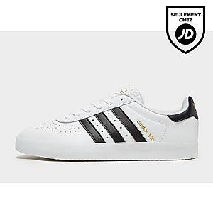8a608a057e02a adidas Originals 350 Homme ...