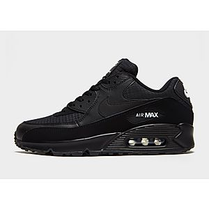 new product f3edb 75605 Nike Air Max 90 Essential Homme ...