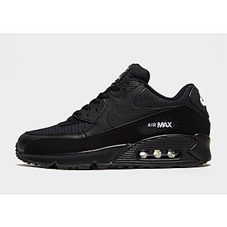 D'indécision Chaussure Nike Homme Solde Air Max 90 Essential