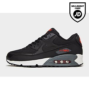 buy popular 80b5e fbdc9 Air Max 90 | Basket Nike | JD Sports