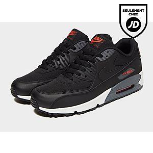 sports shoes 0331e 80f9a Nike Air Max 90 Essential Homme Nike Air Max 90 Essential Homme