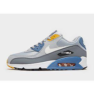 san francisco a0978 d02ed Nike Air Max 90 Essential ...