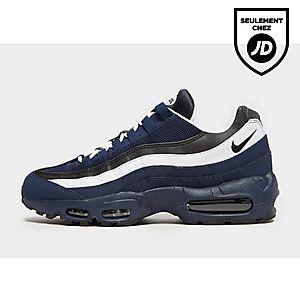 best website 4c498 6e40d Air Max 95 | Basket Nike | JD Sports
