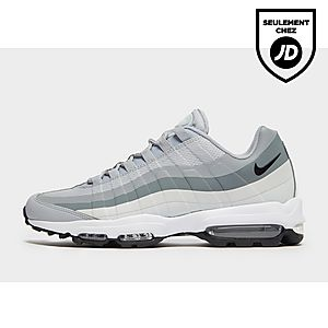 San Francisco 3ec6c 27251 Nike Air Max 95 Ultra SE Homme