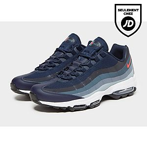 brand new 7df16 a50af ... Nike Air Max 95 Ultra SE Homme
