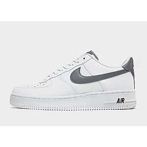 the best attitude a1533 3a7d2 Nike Air Force 1  07 LV8 ...