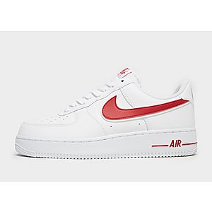 hot sale online 69a3b 22294 Nike Air Force 1 | Tous Les Modèles Nike | JD Sports
