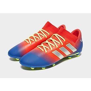 Chaussures de Foot   JD Sports