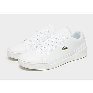 Sports Jd Lacoste Lacoste Sports Chaussures Jd Chaussures Chaussures Jd Soldeshomme Soldeshomme Sports Soldeshomme mNwv08n
